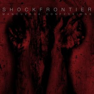 Shock Frontier